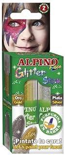 Alpino DL000083 - Fiesta Glitter Stick
