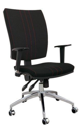 Best For Office lusso regolazione dell' altezza della Sedia da ufficio sedia da scrivania Goblin modello
