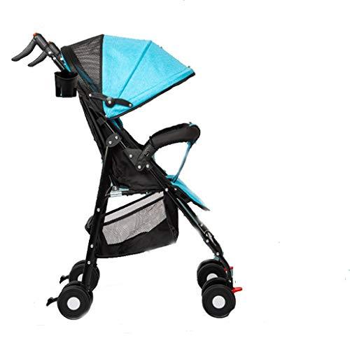 Parasol cochecito beb/é beb/é anti UV gamuza cochecito funda de lluvia Cortavientos impermeable protecci/ón solar paraguas toldo de protecci/ón accesorios