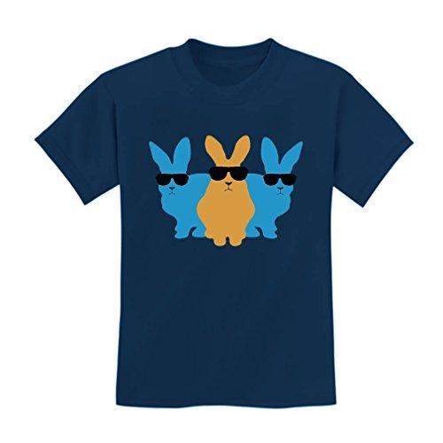 happy bunny merchandise - 9