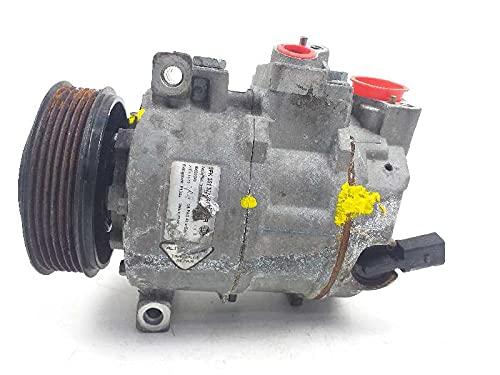 Compresor Aire Acondicionado Volkswagen Golf V Berlina (1k1) 8FK35132274 (usado) (id:armap1974396)