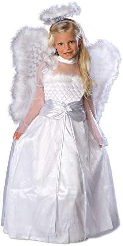 Children angel costumes _image1