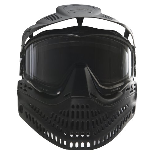 JT Paintball Maske Proflex Spectra Thermal, 224