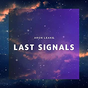 Last Signals