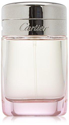 Cartier Baiser Vole Lys Rose Eau De Toilette 50Ml Vapo.