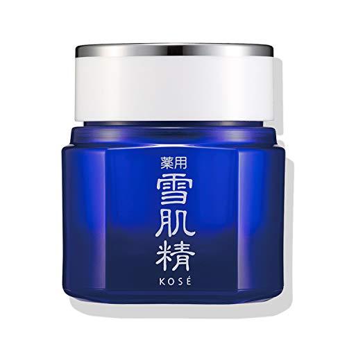 Kose Medicated Sekkisei Cream 40g/1.2oz