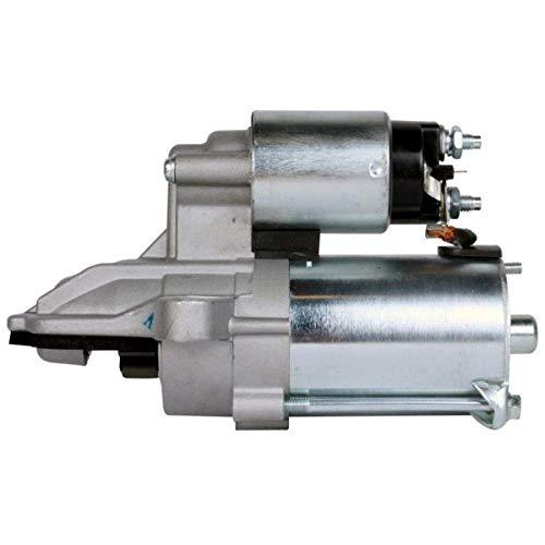 HELLA 8EA 012 527-781 Starter - 12V - 1.2kW