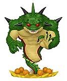 Popsplanet Funko Pop! Animation – Dragon Ball Z – Porunga Exclusive to Hot Topic (ECCC) #553 Oversized