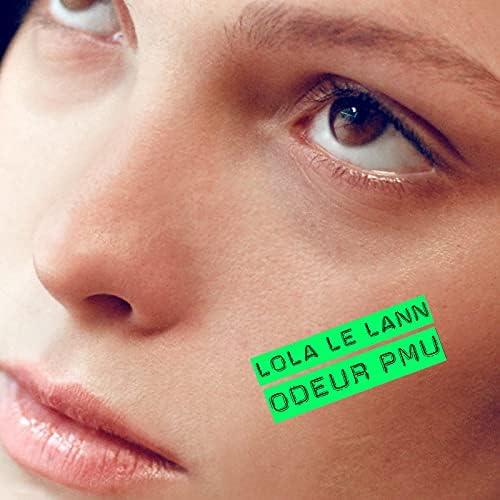 Lola Le Lann