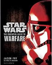 Best jason fry author Reviews