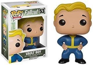 Amazon.es: fallout boy - Envío internacional elegible ...