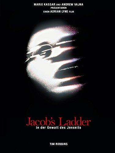 Jacob's Ladder - In der Gewalt des Jenseits [dt./OV]