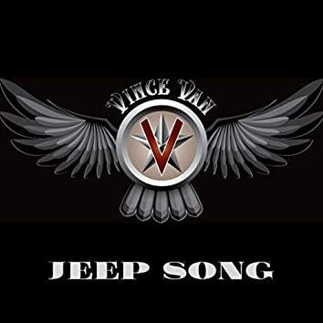 Jeep Song