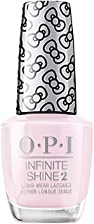 Best opi oz collection Reviews