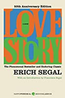 Love Story [50th Anniversary Edition]