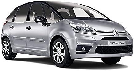 Amazon.es: Citroen C4 Picasso - 20 - 50 EUR / Piezas para coche ...