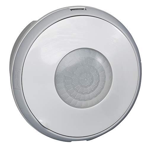 Legrand gestion iluminacion - Detector pir 360º 20m