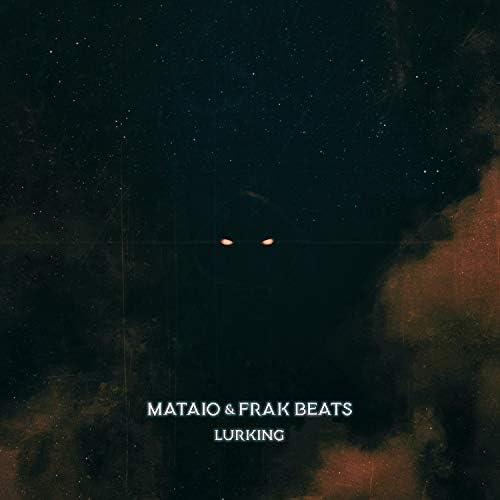Mataio & Frak Beats