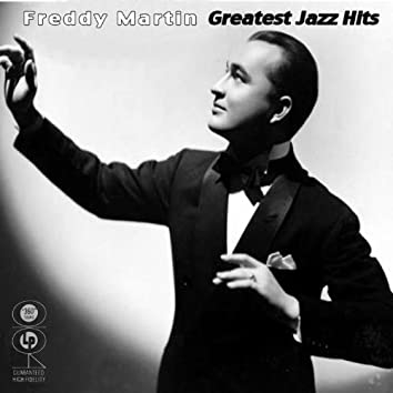 Greatest Jazz Hits