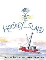 Hockey Island