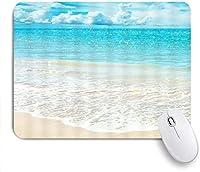 マウスパッド ラブハート型メープルツリー 高級感 おしゃれ 防水 端ステッチ 耐久性が良い 滑らかな表面 滑り止めゴム底 24cmx20cm