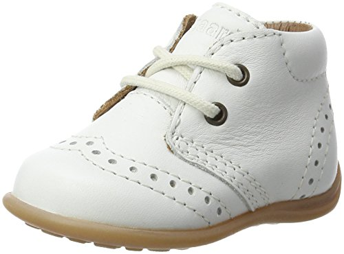 How to Clean White Canvas Shoes With Infant Powder