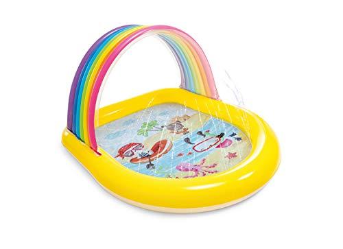 intex piscine 2020 online