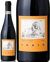 カンペ バローロ[2008]ラ スピネッタ(赤ワイン)