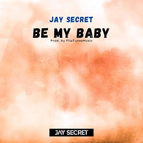 Jay Secret