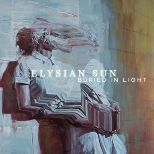 Elysian Sun