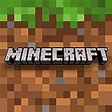 Descargar Minecraft Pocket Edition