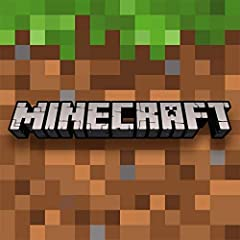 Skins and texture packs! We have biome settlers, city folk, town folk, and more! ADD-ONS! Learn more at minecraft.net/addons, where you can try some examples for free or learn to create your own. Realms! Play with up to 10 friends cross-platform in w...