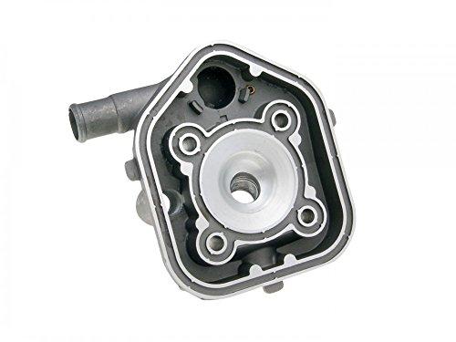 Zylinderkopf Naraku 70cc für Peugeot stehend LC