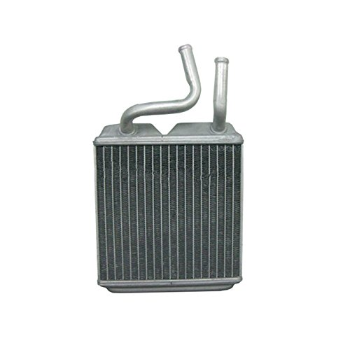 refrigerador daewoo negro 13 pies fabricante SINOCMP