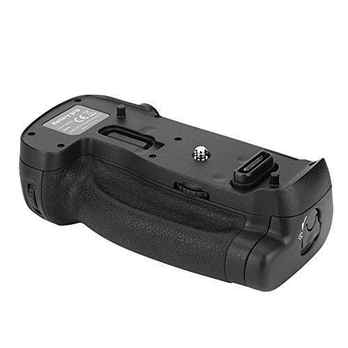 VBESTLIFE MB-D18 Mcoplus Multi Power Battery Grip Sostituzione EN-EL15 con Funzione di ripresa Verticale per Nikon D850
