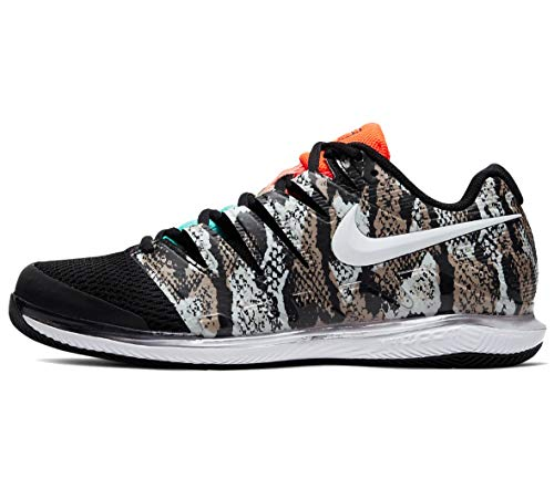 Top 10 Best Nike Vapor Court Mens Tennis Shoe Comparison