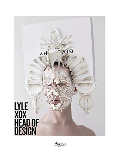 Lyle XOX: Head of Design
