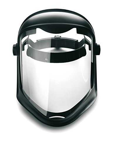 Honeywell 1011623 Ecran Facial Bionic Complet avec...