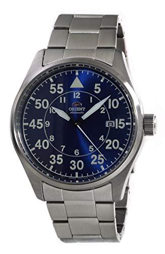Orient Automatische Uhr RA-AC0H01L10B