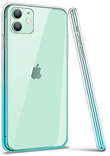 Top 10 Best Iphone 11 Colors Comparison