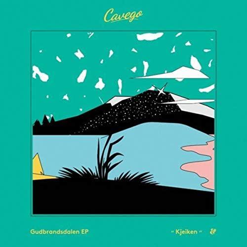 Cavego
