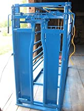 headgates for cattle
