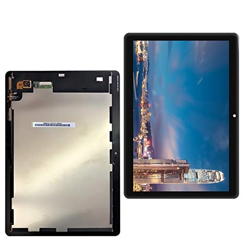 Screen replacement kit 9.6' Fit For Huawei Mediapad MediaPad T3 10 AGS-L03 AGS-L09 AGS-W09 T3 LCD Display Touch Screen Digitizer Assembly + Tools Repair kit replacement screen