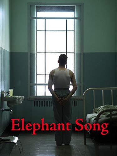 Das Lied vom Elefanten [OV]