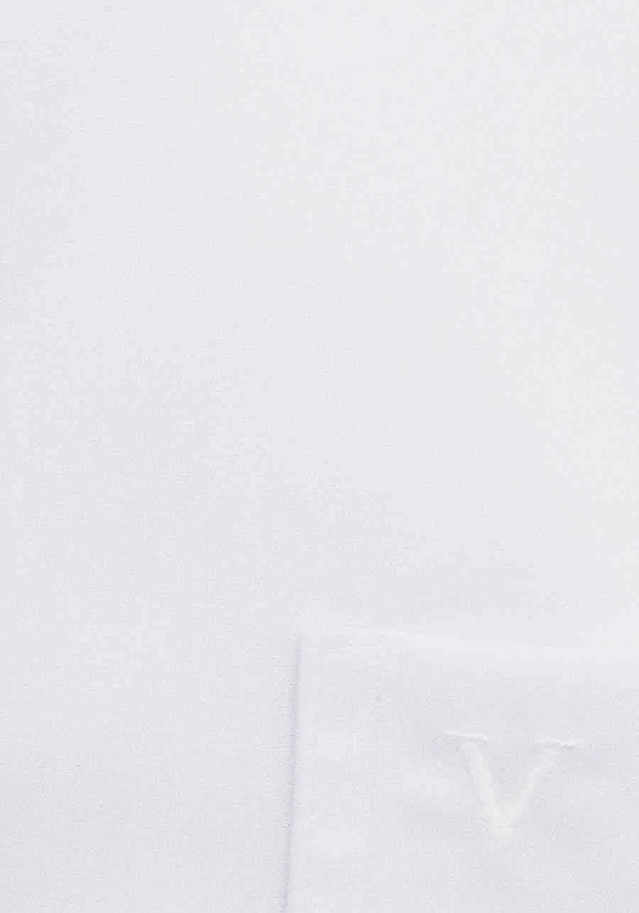 New Kent Kragen Marvelis Modern Fit Hemd Langarm reine b/ügelfreie Baumwolle