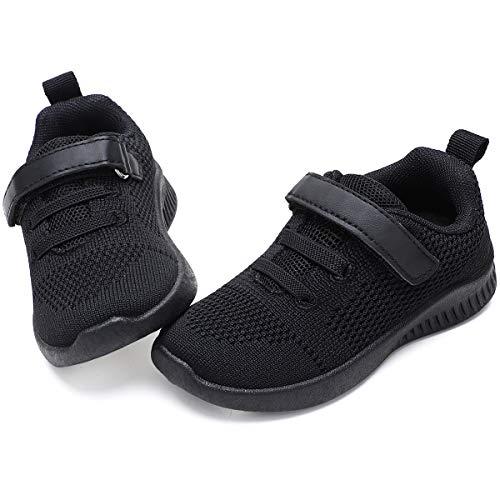 Keds Girls Champion Toe Cap T-Strap Sneaker , White Leather, 4 M US Toddler