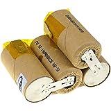 Batería para Vileda AS-193E9A