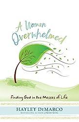 https://www.amazon.com/Woman-Overwhelmed-Finding-Messes-Life-ebook/dp/B01N9KLLDV/ref=as_li_ss_il?ie=UTF8&qid=1507739778&sr=8-2&keywords=a+woman+overwhelmed&linkCode=li3&tag=chrisbooksrev-20&linkId=5cbadcbd68d36ce354381a42e103cc7a