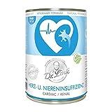 Dr. Link Spezial-Diät Herzinsuffizienz und Niereninsuffizienz
