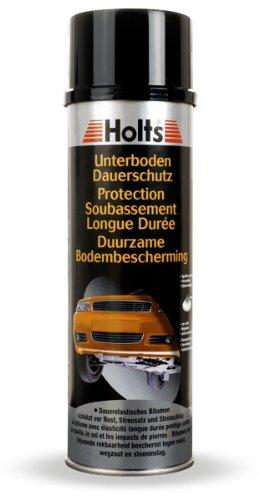 Unterbodenschutz Bitumen Pistolendose, 1 Liter HOLTS RF00796C